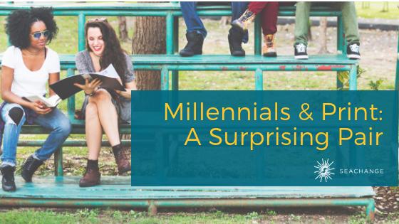 Copy of Millennials & Print_ A Surprising Pair_FaceBook