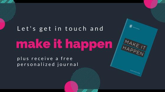 Make_It_Happe_Journal (1)