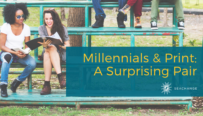 Millennials & Print_ A Surprising Pair_LinkedIn