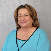 Cheryl Stein
