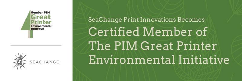 SeaChange_PIM_Certification