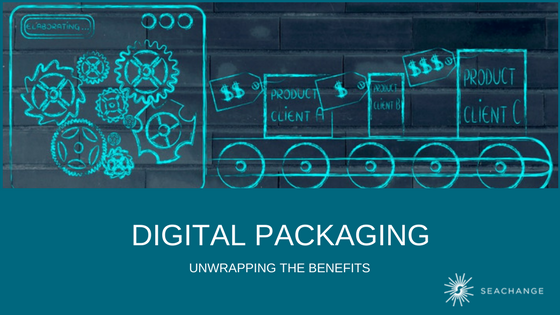 Unwrapping the benefits of digital packaging _ INSIGHT