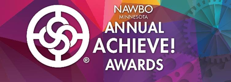 SeaChange wins Achieve Award