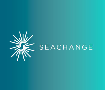It Time for a SeaChange