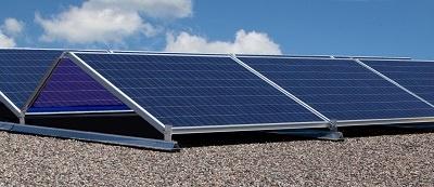SeaChange Is Going Solar