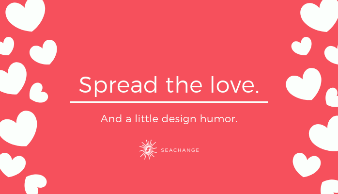 Spread_The_Love