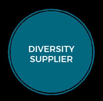 diversity-supplier-350