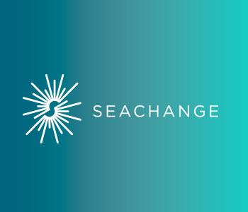 seachange_blogimage
