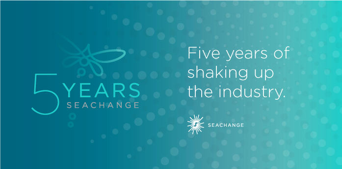 SeaChange_Anniversary_Blog_Banner