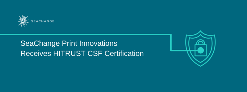 HITRUST_CSF_Certification_INSIGHT