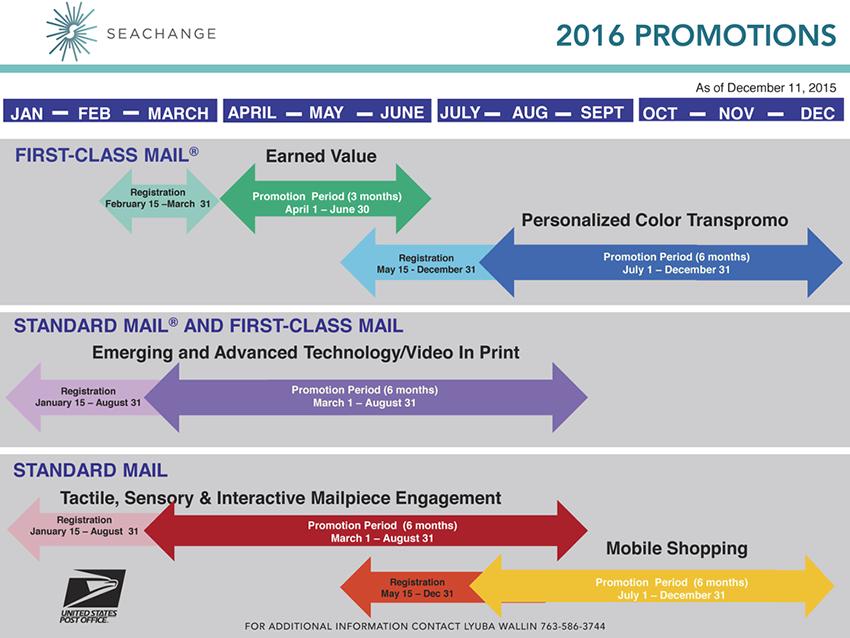 PromotionsCalendar_2016 - reduced 11