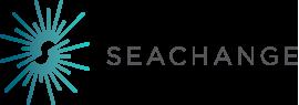 SeaChange Print Innovations