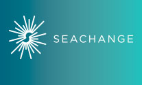 Seachange Blog Post