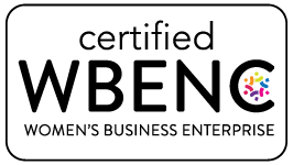 wbenc-certified-logo-265x150